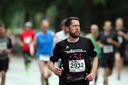 Hamburg-Halbmarathon1747.jpg