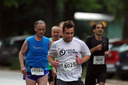 Hamburg-Halbmarathon1749.jpg