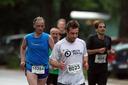 Hamburg-Halbmarathon1750.jpg