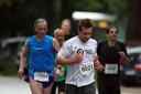Hamburg-Halbmarathon1751.jpg