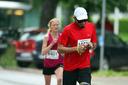 Hamburg-Halbmarathon1757.jpg