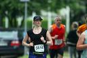Hamburg-Halbmarathon1763.jpg