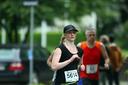Hamburg-Halbmarathon1765.jpg