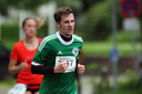 Hamburg-Halbmarathon1767.jpg