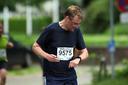 Hamburg-Halbmarathon1769.jpg
