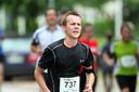Hamburg-Halbmarathon1771.jpg
