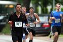 Hamburg-Halbmarathon1773.jpg