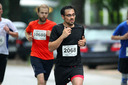 Hamburg-Halbmarathon1777.jpg