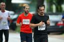 Hamburg-Halbmarathon1778.jpg