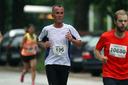 Hamburg-Halbmarathon1781.jpg