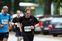 Hamburg-Halbmarathon1787.jpg