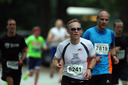 Hamburg-Halbmarathon1790.jpg