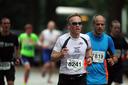 Hamburg-Halbmarathon1791.jpg