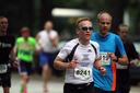 Hamburg-Halbmarathon1792.jpg