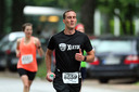Hamburg-Halbmarathon1794.jpg