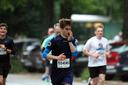 Hamburg-Halbmarathon1802.jpg