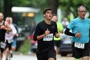Hamburg-Halbmarathon1804.jpg