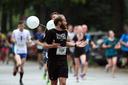 Hamburg-Halbmarathon1813.jpg