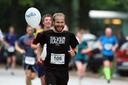 Hamburg-Halbmarathon1819.jpg