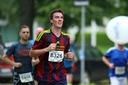 Hamburg-Halbmarathon1821.jpg