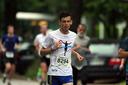Hamburg-Halbmarathon1825.jpg