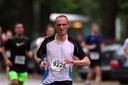 Hamburg-Halbmarathon1829.jpg