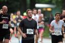 Hamburg-Halbmarathon1833.jpg