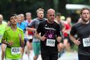 Hamburg-Halbmarathon1836.jpg