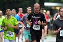 Hamburg-Halbmarathon1837.jpg
