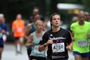 Hamburg-Halbmarathon1848.jpg