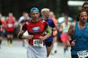 Hamburg-Halbmarathon1850.jpg