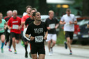 Hamburg-Halbmarathon1855.jpg