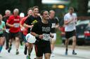 Hamburg-Halbmarathon1857.jpg