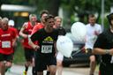 Hamburg-Halbmarathon1858.jpg