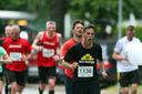 Hamburg-Halbmarathon1861.jpg