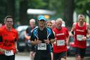Hamburg-Halbmarathon1862.jpg