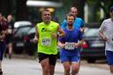 Hamburg-Halbmarathon1875.jpg