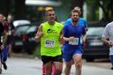 Hamburg-Halbmarathon1876.jpg