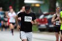 Hamburg-Halbmarathon1878.jpg
