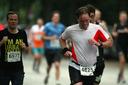 Hamburg-Halbmarathon1886.jpg