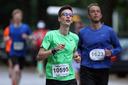 Hamburg-Halbmarathon1896.jpg