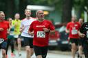 Hamburg-Halbmarathon1907.jpg