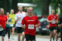 Hamburg-Halbmarathon1908.jpg