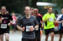 Hamburg-Halbmarathon1913.jpg