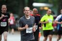 Hamburg-Halbmarathon1914.jpg