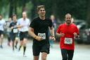 Hamburg-Halbmarathon1923.jpg