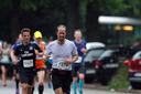 Hamburg-Halbmarathon1926.jpg