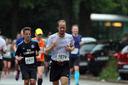 Hamburg-Halbmarathon1927.jpg