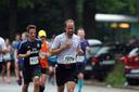 Hamburg-Halbmarathon1928.jpg