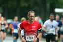 Hamburg-Halbmarathon1934.jpg